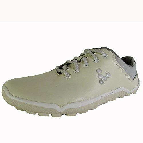 Womens Golf Shoes Fashion | Vivobarefoot Womens Hybrid Golf ShoeWhiteWhite37 EU65 M US -- See this great product. Note:It is Affiliate Link to Amazon.