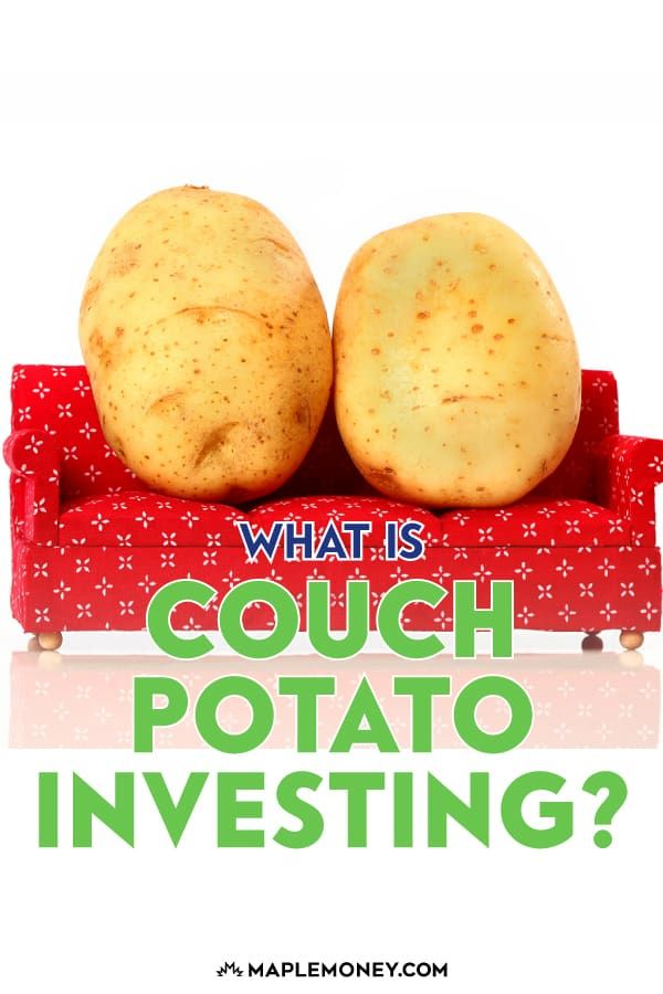 Signs That You Might Be A Canadian Couch Potato In 2020 Couch