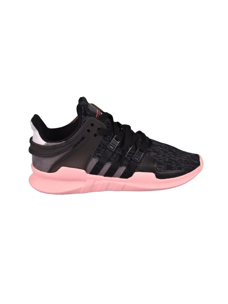 ADIDAS Adidas Equipment Shoes. #adidas #shoes #