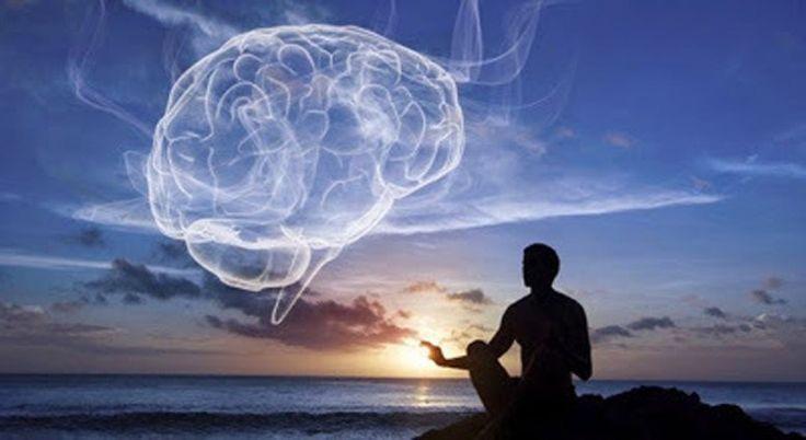 ¿Puede la Mente Sanar el Parkinson?