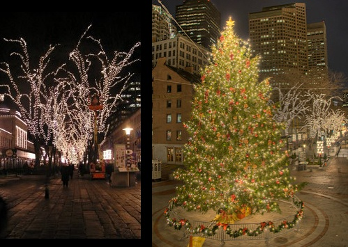 bethlehem lighting christmas trees. Mosca Design Assists Shopping Centers And Cities With Christmas Tree Lighting Ceremonies. Bethlehem Trees