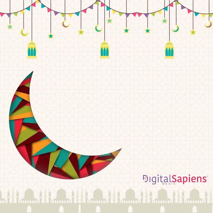 Digital Media Sapiens wishes everyone a blessed and happy Eid Al Adha!