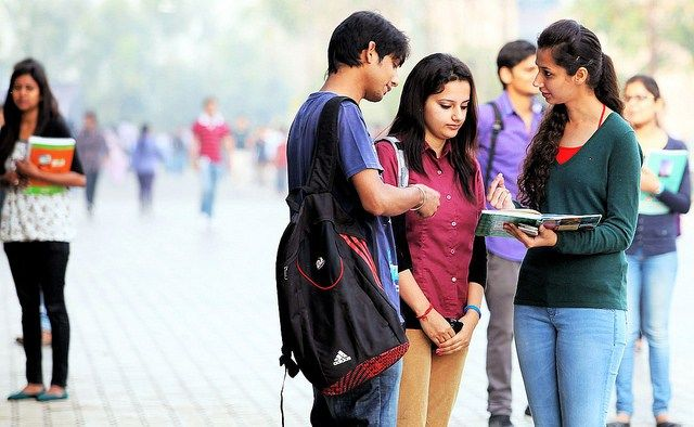 With Comprehensive Study Material This New Portal Is Perfect for IAS Aspirants
