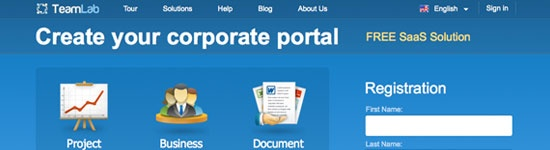 10 great, free online project management tools