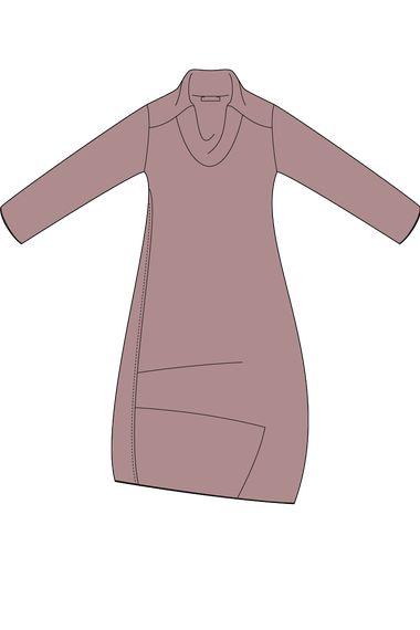 Dress Hiromi