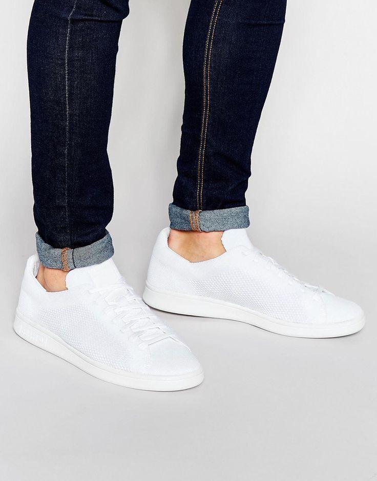 achat adidas stan smith original