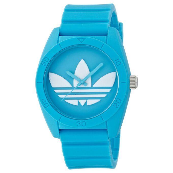Reloj Adidas ADH6171