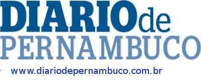 PROF. FÁBIO MADRUGA: Governo recua e diz que estado terá concursos nas ...