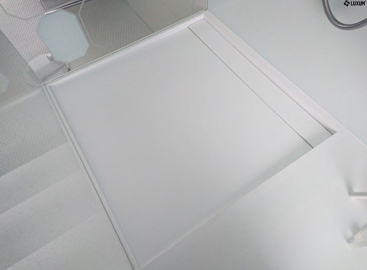 #design #architecture  #bathroom #modernbathroom #moderninterior #luxum #corian #bathroomideas #showertray