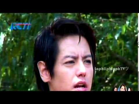 7 Manusia Harimau Episode 258 - 259 Full | 9 Mei 2015 #7MH