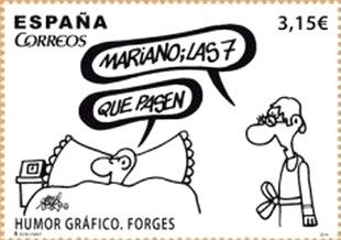 Forges - 2014