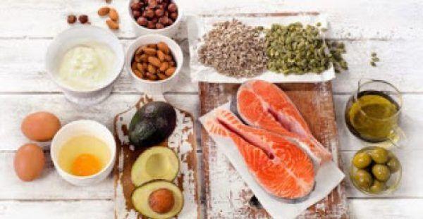 """Γιατί το λίπος και η χοληστερίνη δεν είναι οι """"κακοί της υπόθεσης"""""""