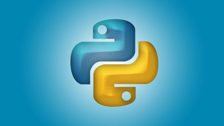 Why Should Students Learn Python Programming Language?