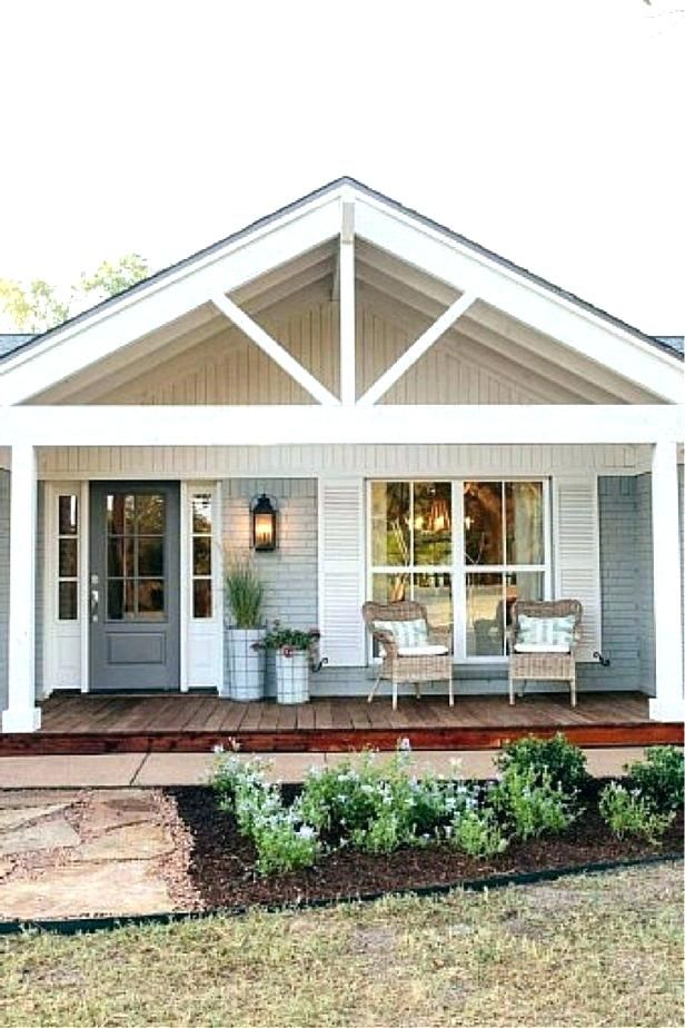 Small Lake House Plans With Screened Porch Small Lake House Plans Best Small Lake Houses Ideas On C Modern Farmhouse Exterior House Exterior Farmhouse Exterior