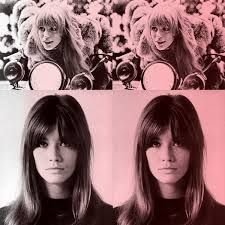 bardot bangs bridgette bardot - Google Search