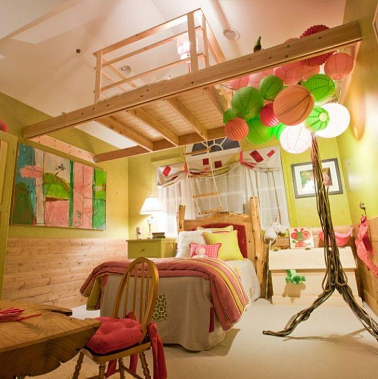 Tree House Interior Ideas 37 best tree house's images on pinterest | treehouses