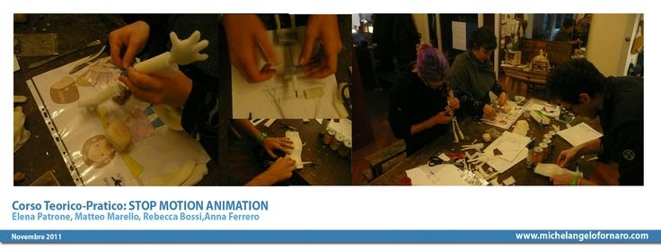 Workshop_Novembre2011