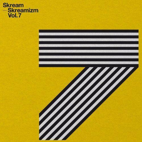 Skreamizm 7 ~ Skream, http://www.amazon.com/dp/B00AW8P08W/ref=cm_sw_r_pi_dp_oUS4tb1KC79CM
