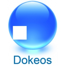 Dokeos is a Web application to manage learning and collaboration activities. It allows the teacher/trainer to create content, to structure activities along a sequenced path, to interact with students/trainees, and to follow their progress. It has been translated into 31 languages, and is used by more than 1000 organizations worldwide.