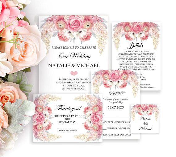 55 besten Hochzeit Deko Wedding Signs Cards & more Bilder auf