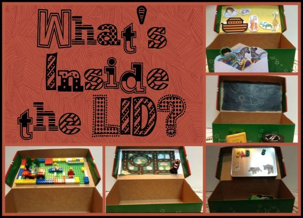 Christmas Shoe Box Decoration All Ideas About And Hy  sc 1 st  High School Mediator & Santa Shoebox Decorating Ideas - High School Mediator