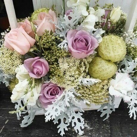 PREGUNTA POR LAS CANASTAS EXCLUSIVA DE @modaflor  ENAMORA A QUIEN MAS QUIERES HAZ TU PEDIDO AHORA  TEL: 36 13 76 93  #vintage#flowers#arreglo#gdl#guadalajara#floreria#modaflor#Garden#flores#floral#suculenta#vintage#flowers#arreglo#gdl#guadalajara#floreria#modaflor#Garden#flores#floral#suculenta#vintage#ramo#novias#novia#boda#flores#suculentas#modaflor#guadalajara#jalisco#floreria#floristería#garden