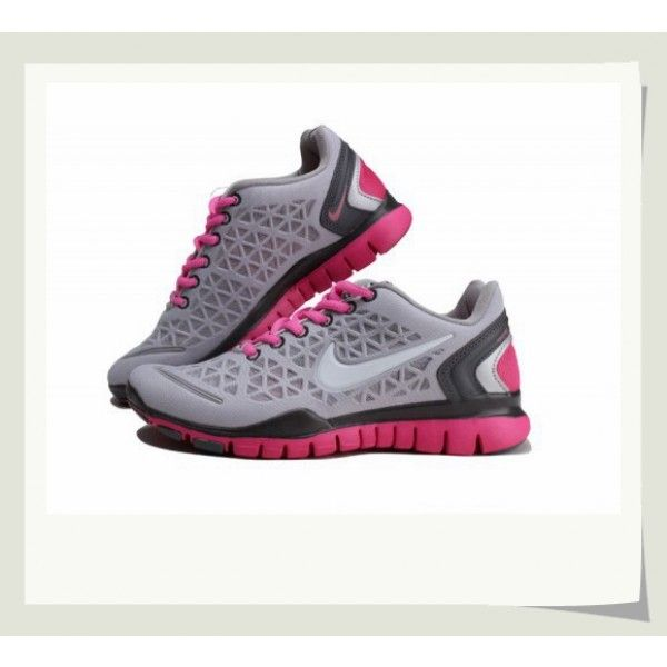 I find the price of Women's Free TR Fit 2 Stadium Grey Peach Reflective  Silver very favorable.
