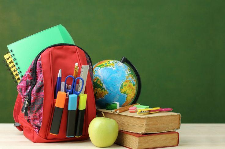 Rentrée scolaire : la prime aux grandes marques ! by @emarketingfr