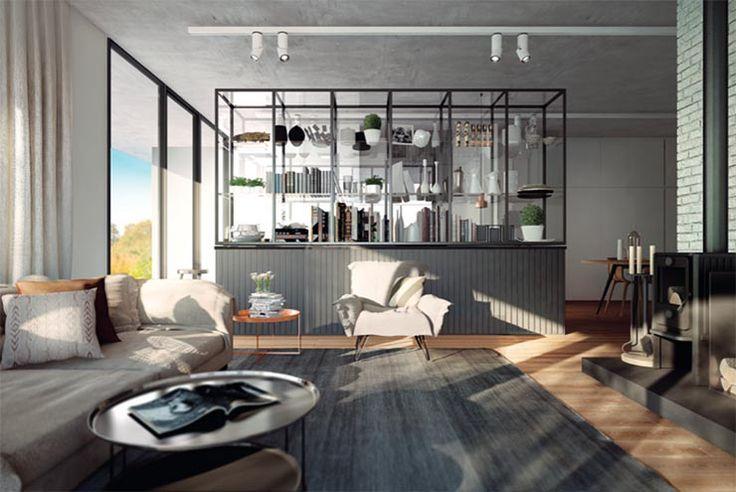 Top Interior Design | Paul Hecker | Australia Best Interior Designers | Australia Best Projects | Interior Design Ideas | For more inspirational ideas take a look at: www.aussieliving.net