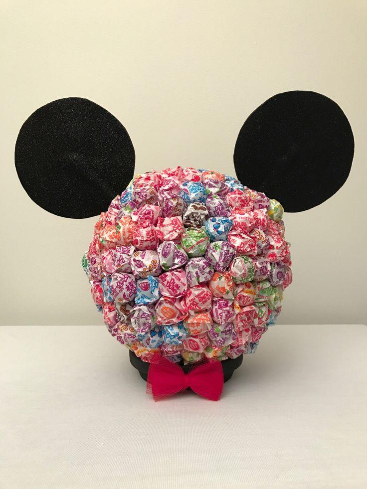 Best 25+ Dum dums lollipops ideas on Pinterest | Lollipop ...