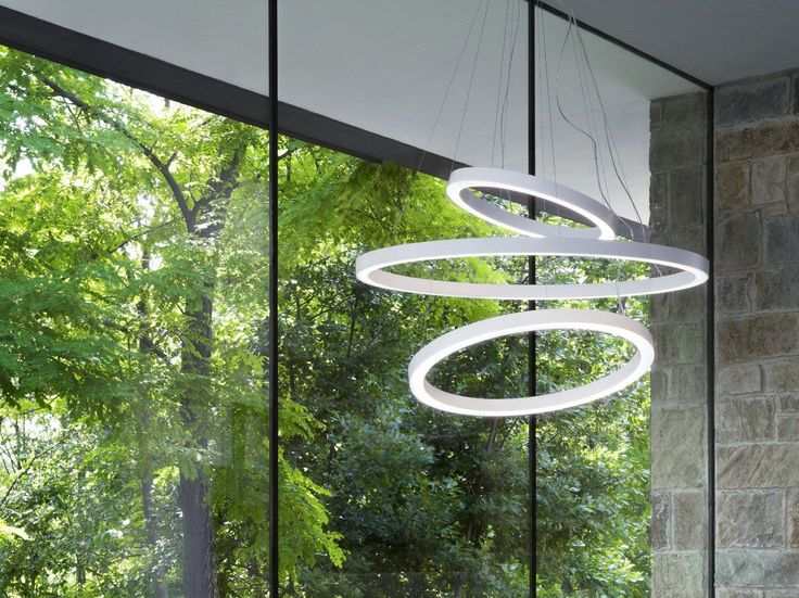 Download the catalogue and request prices of Gavin By olev, led pendant lamp design Massimo Tonetto