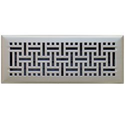 59 Best Images About Heat Vents Covers On Pinterest
