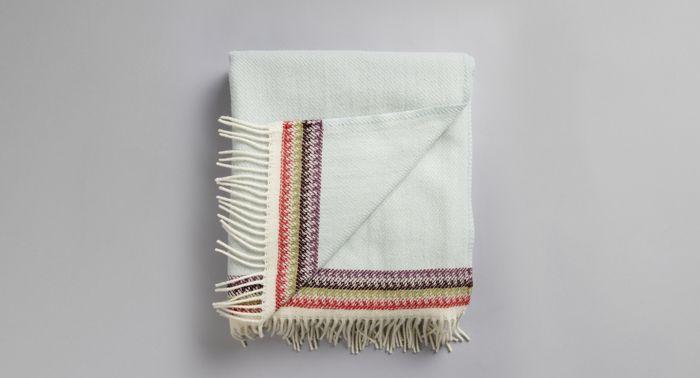 Åkle - Røros Tweed