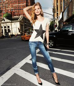 Street Style Fashion Shoot Google Search Street Style Fashion Test For Models Pinterest