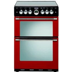 1000 Ideas About Gas Cookers On Pinterest Gas Hobs Gas