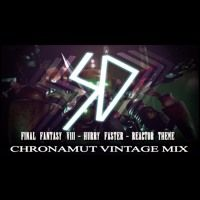 Chronamut - #Hurry Hurry! ( #FinalFantasy VII VGReMix) by #Chronamut on SoundCloud http://ShawnDall.com #techno #trance #music #audio #vgmusic #gamemusic #soundcloud #song #newgrounds #FFVIIREMAKE