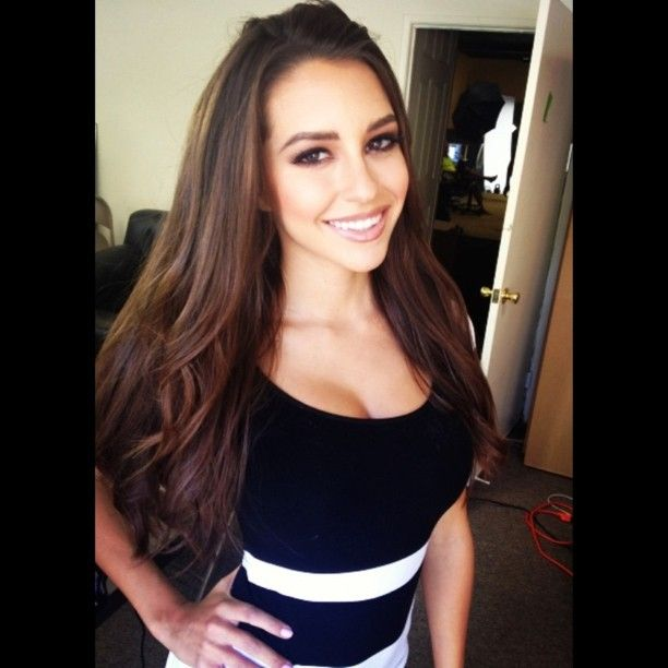 Shelby chesnes pinterest