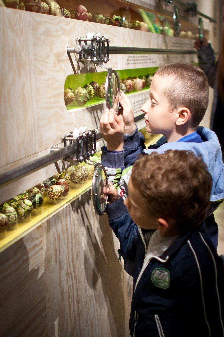 The-Seweryn-Udziela-Ethnographic-Museum-spring-rituals-easter-egg-2-Ratusz-plac-Wolnica-1