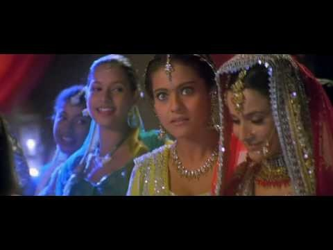 banno ki saheli hd bollywood videos pinterest the o