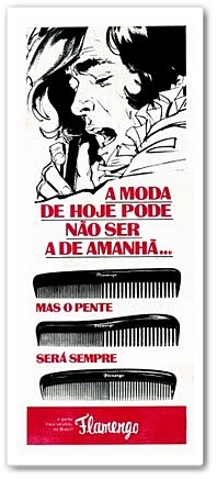 PENTE FLAMENGO - O ÚLTIMO DOS MOICANOS ! http://carissimascatrevagens.blogspot.com.br/2009/05/os-almanaques-de-pharmacia-do-meu-avo.html