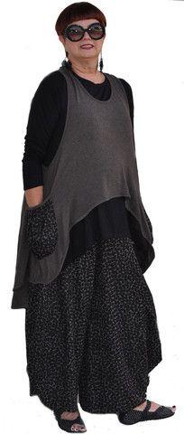 Alembika 3 pc outfit – Artragous Clothing
