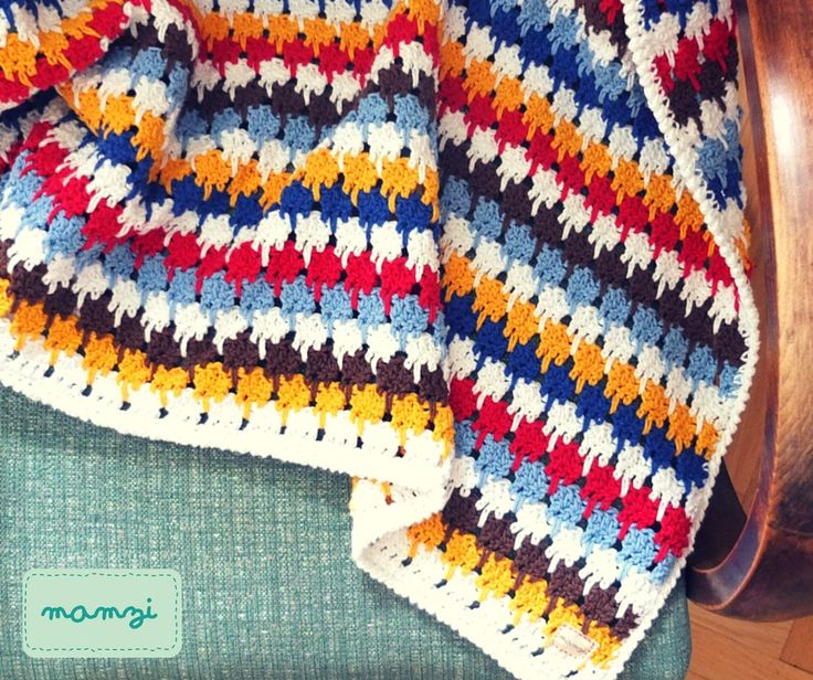 crochet blanket available at http://mamzi.bigcartel.com/