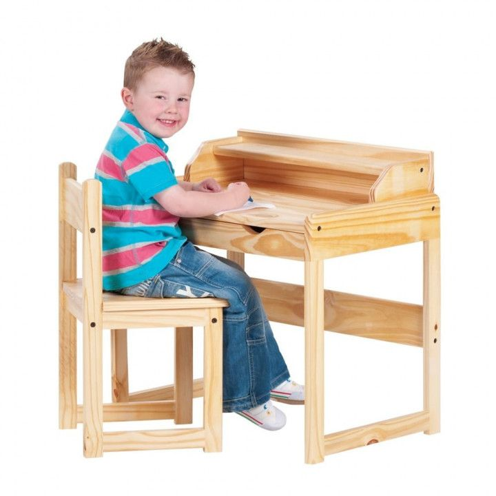 Toddler Desk And Chair Set Ideas For Decorating A Desk