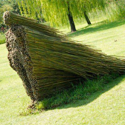 Old Moss Woman's Secret Garden ~ facebook link