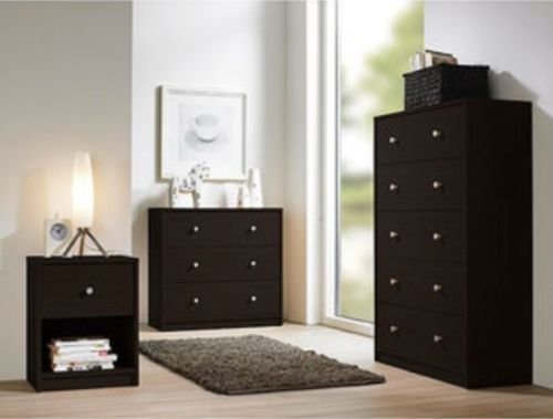 Bedroom Furniture Set Bed Mattress Mirror Storage baby Dresser Chest Nightstand $305.00  http://cgi.ebay.com/ws/eBayISAPI.dll?ViewItem&item=321306559140