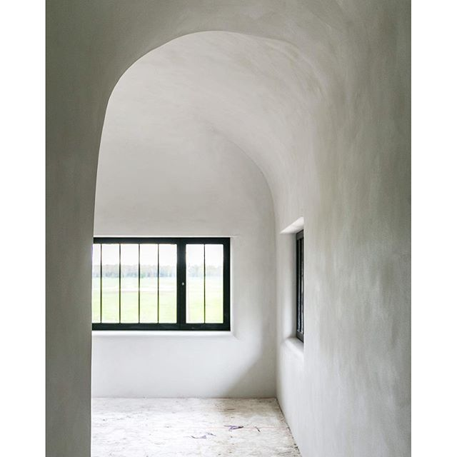 Amazing Room With A View #benoit_viaene #benoitviaene #simplicity #interior