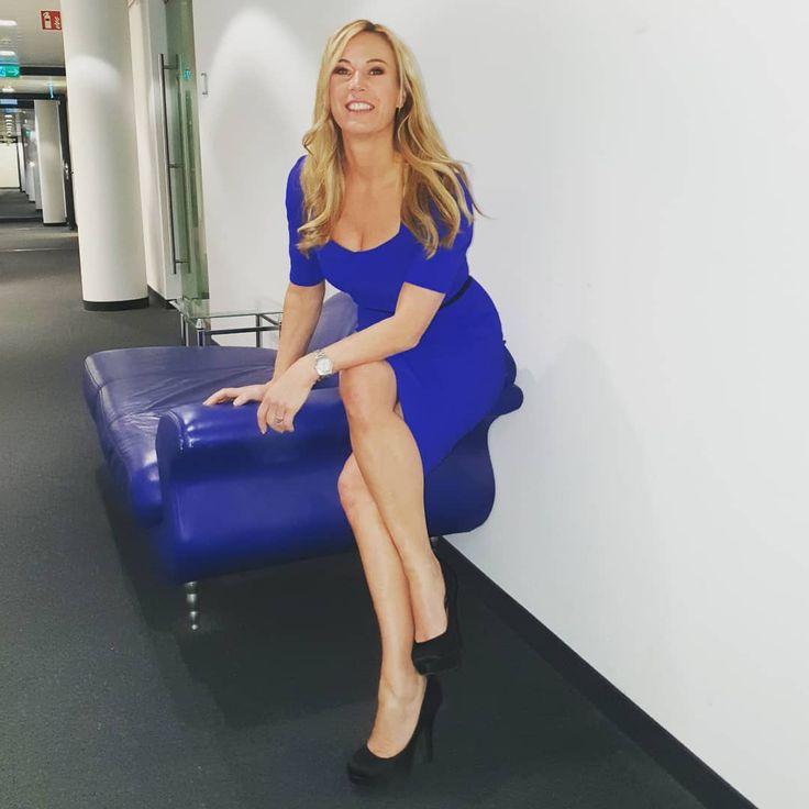 Birgit Von Bentzel Instagram
