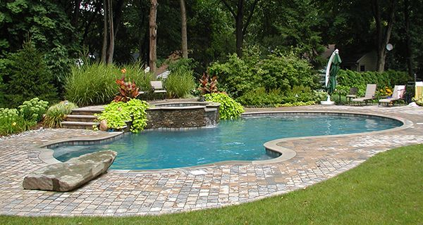 17 best images about house ideas on pinterest pool ideas for Above ground pool decks tulsa