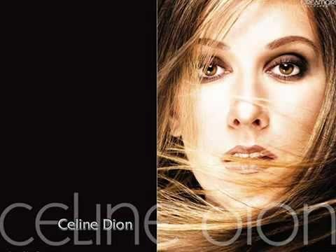 Celine Dion - Priere Payenne - Ma chanson preferee Celine en Francais.