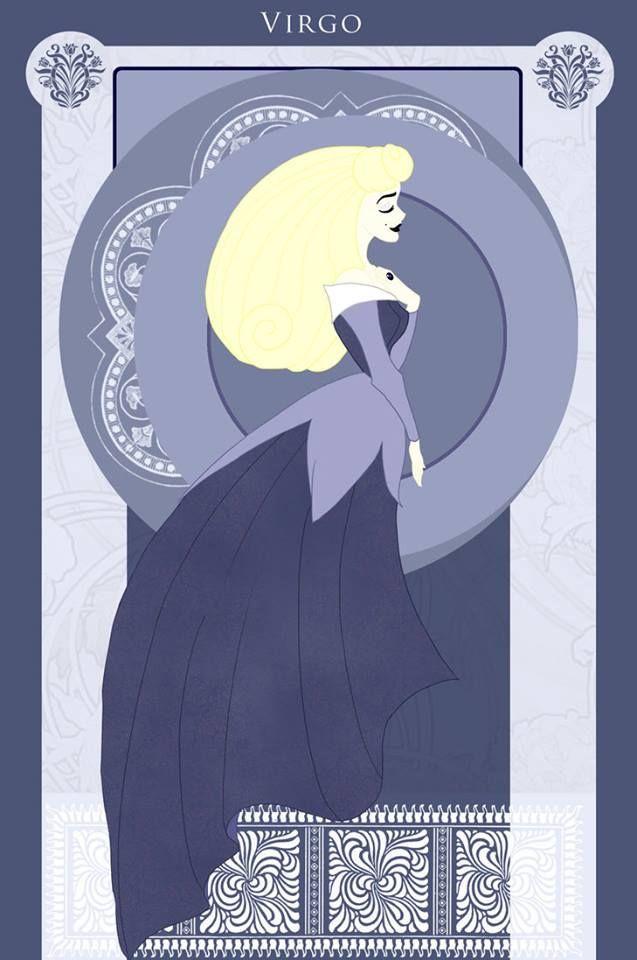 Princesas-Disney-como-Signos (6)